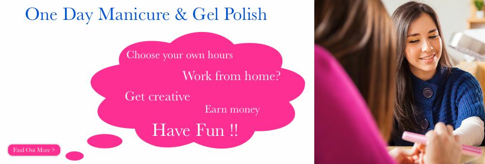 Gel-Polish-338-1000-
