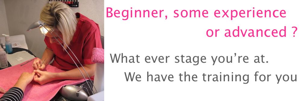 beginner-338-1000