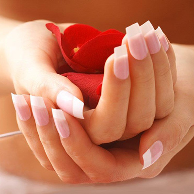 The Nail Academy | Nail Technician Training Courses